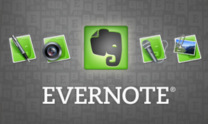 3907_evernote