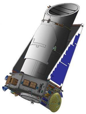 3916_3876_kepler_teleskopu