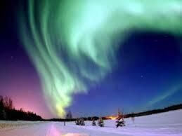 3940_aurora