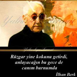 3948_ilhan_berk