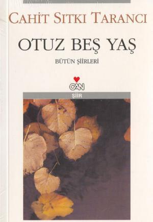 3950_oyuz_bes_yas_can_yayinlari