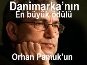 3960__orhan_pamuk