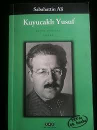 3983_kuyucakli_yusuf