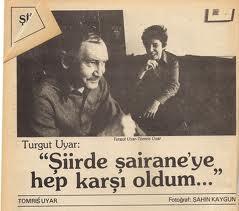 4007_turg