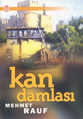 4020_kan_damlasi