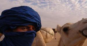 4056_tuareg_3