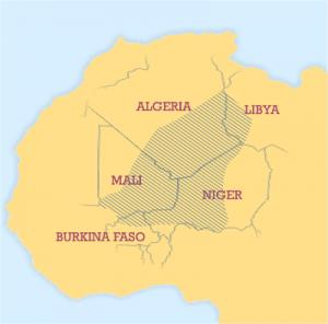 4056_tuareg_area_1