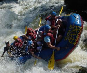 4076_rafting_em_brotas