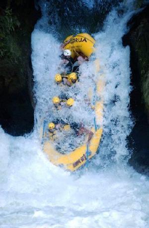 4076_rafting_fotograflari_9b