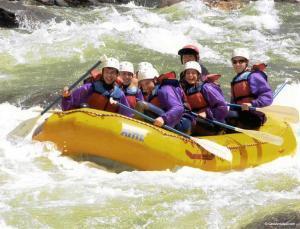 4076_rafting_turu