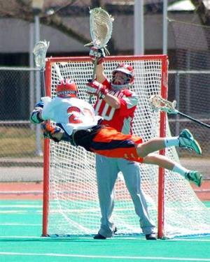 4078_caught_070425_lacrosse(1)