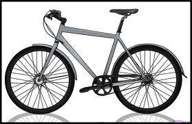 Sovyet bisikletleri: tarih ve türler