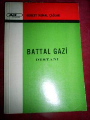 4086_battal_gazi_destani_behcet_kemal_caglar