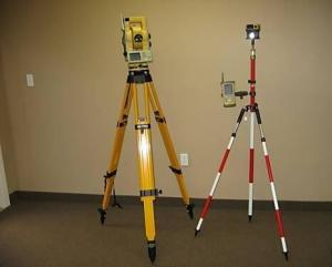 4096_topcon_gts-903a_full_robotic_wireless_total_station
