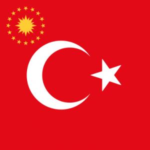 4097_turkiye_cumhuriyeti_cumhurbaskanligi_forsu