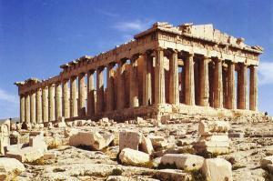 4126_akropolis