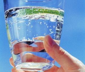 4163_b2fc6aa9maden-suyu