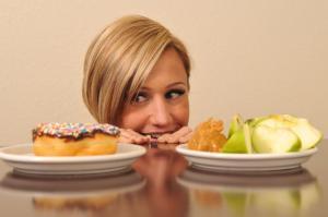 4187_saglikli-beslenme-icin-5-tavsiye