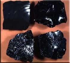 4199_uranyum2