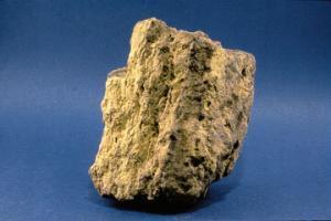 4199_uranyum3