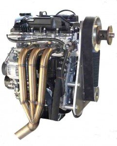 4200_mekanik_enerji