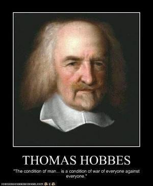 4215_hobbes
