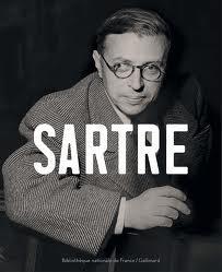 4215_sartre (1)