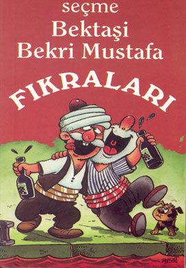 4223_secme-bektasi-bekri-mustafa-fikralari-5334-47269