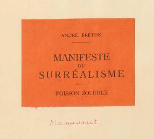 4225_manifesto