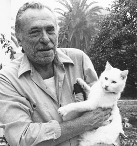 4227_charles-bukowski-with-tough-cat1