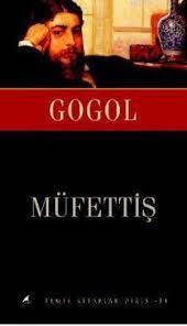 4249_mufettis