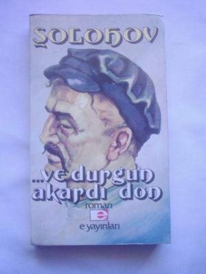 4250_eyk-ve-durgun-akardi-don-1-cilt-solohov__4552719_0