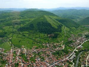 4254_bosnia4