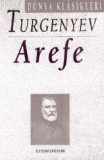 4258_26798-arefe