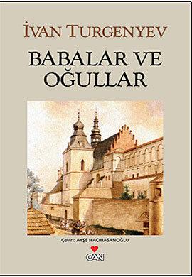 4258_babalar-ve-ogullar