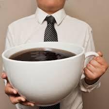 4259_coffee