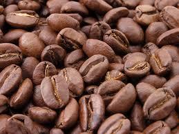 4259_kahve