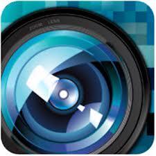 4264_pixlr_logo