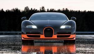 4269_bugatti_veyron