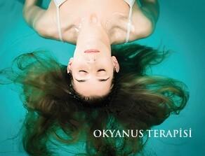 okyanus (1)