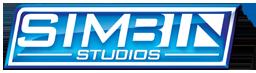 2678_simbin-studios-logo