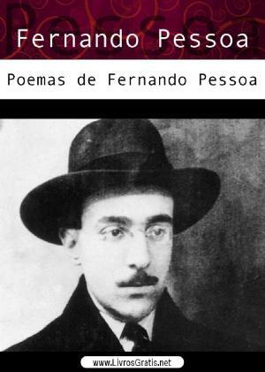 4280_poemas-de-fernando-pessoa-fernando-pessoa