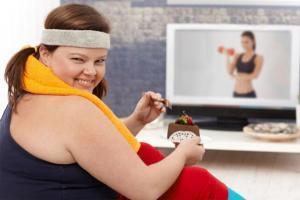 4282_obezite
