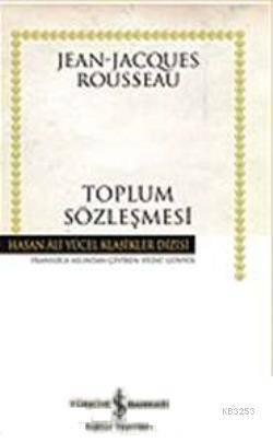 4291_toplum-sozlesmesi_avatar_orj