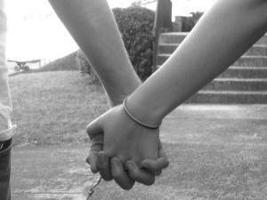 Oksitosin: sevgi ve anlayışın hormonu