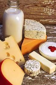 4297_peynir