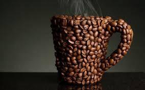 4303_coffee