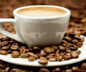 4303_kahve