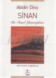 4304_sinan