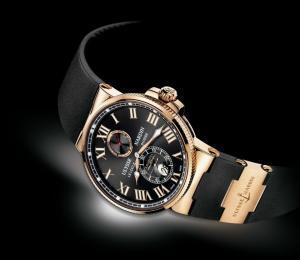 4311_ulysse-nardin-maxi-marine-chronometer-black-gold-1